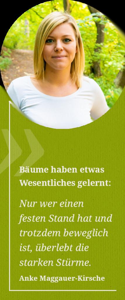 Nina Walder Psychotherapeutin in 1040 Wien nähe Hauptbahnhof